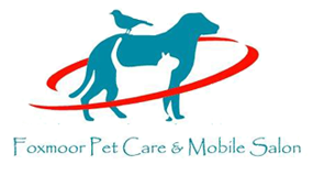 Foxmoor Pet Care